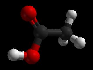 ตัวยากันผุกร่อนที่ละลายในน้ำที่ใช้กับ ไม้สน