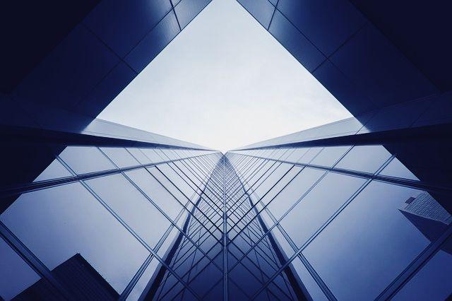 ตึกสูง